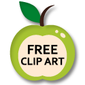 zz2 TpT Freebies
