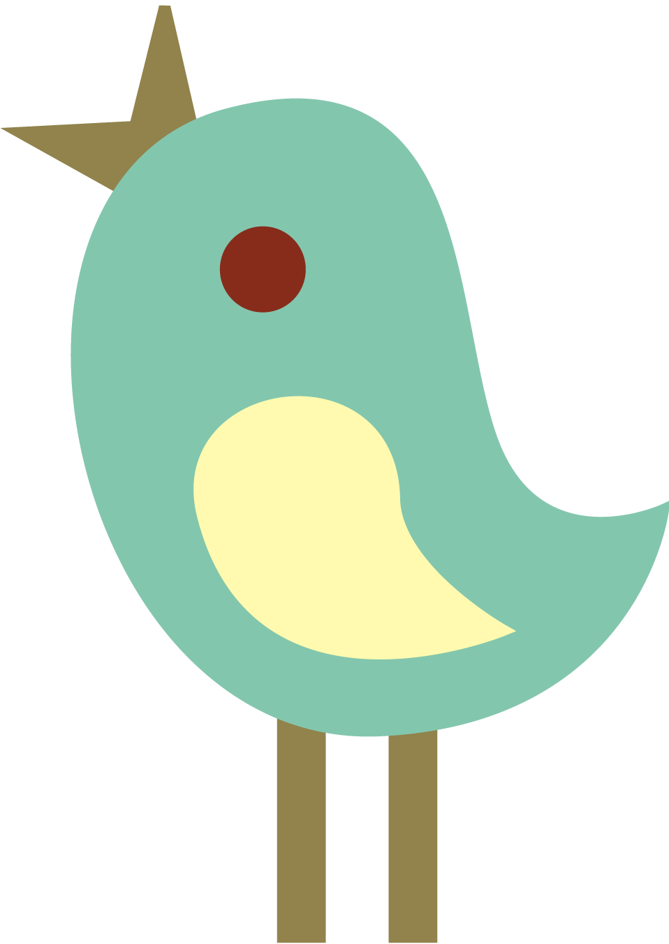 cute tweet birds clip art free clipart graphics revidevi rh revidevi wordpress com free high resolution graphics and clipart free graphics clipart download