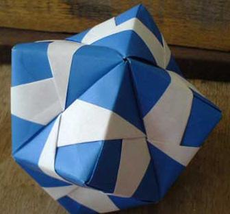 blue-sonobe_1251263984_o